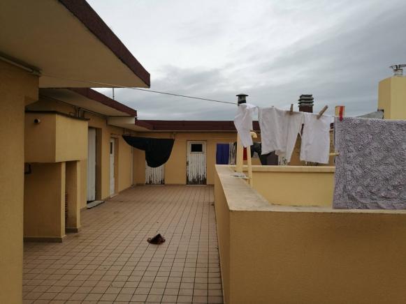 PESARO  ZONA CENTRO MARE  APPARTAMENTO IN VENDITA