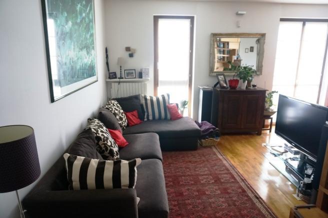 Pesaro - zona  - appartamento in vendita