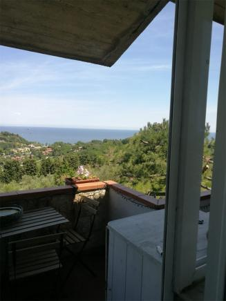 Pesaro - zona ledimar - appartamento in vendita